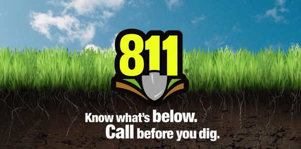 Boring Contractors Industry | 811 Industries 5 Steps to Safer Digging Video