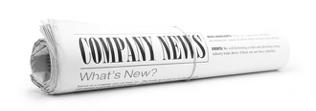 Boring Contractors LLC News | Boring Contractors