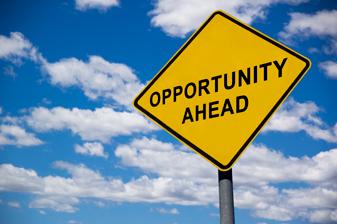 Boring Contractors Subcontractor Opportunities | Subcontractor Opportunities Opportunity Ahead