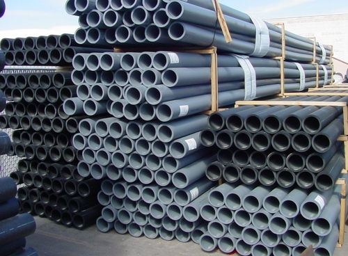 Boring Contractors Utility Pipes Types | HDPE Pipe