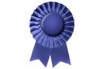 Directional Boring Contractor Certifications | Boring Contractors