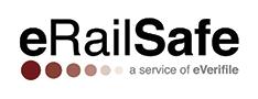 Boring Contractors Certifications | Union Pacific Railroad