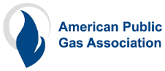 Boring Contractors Industry Associations | American Public Gas Association