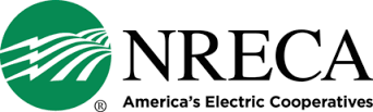 Boring Contractors Industry Associations | National Rural Electric Cooperative Association