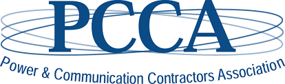 Boring Contractors Industry Associations | Power and Communications Contractors Association