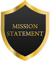 Boring Contractors LLC Mission Statement | Boring Contractors
