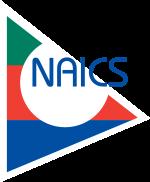 Boring Contractors NAICS | North American Industry Classification System