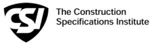 Directional Boring Contractors CSI Code | Boring Contractors