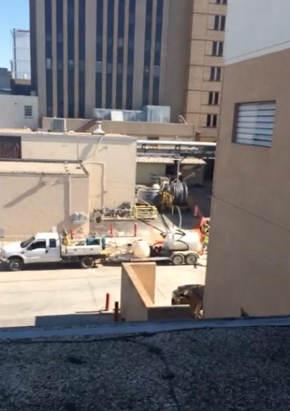 Directional Drilling Company Arkansas