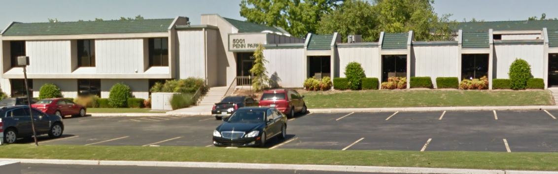 Boring Contractors Contacts | Headquarters
