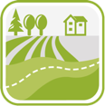 County Directional Boring Service | Boring Contractors