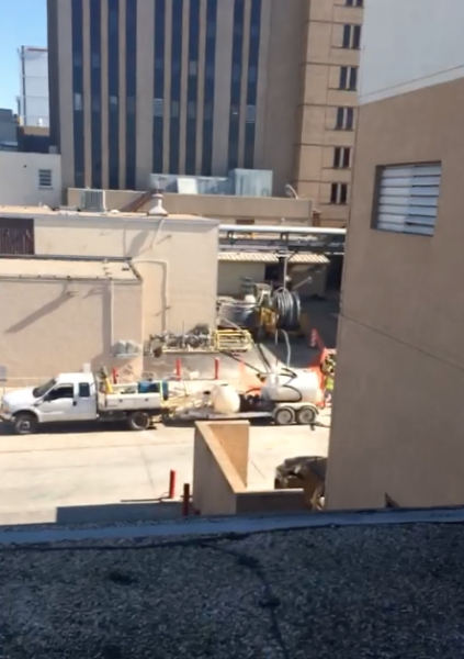 Directional Drilling Company Kansas
