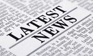 Boring Contractor News | Boring Contractors