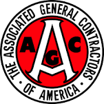 Boring Contractors Industry Associations | Associated General Contractors of America