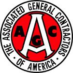 Boring Contractors Industry Associations | Associated General Contractors of America