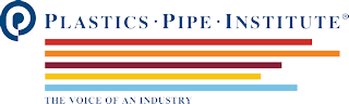 Boring Contractors Industry Associations | Plastics Pipe Institute