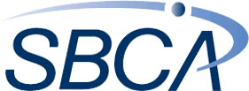 Boring Contractors Industry Associations | Satellite Broadcasting and Communications Association
