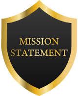 Boring Contractors LLC Mission Statement | Boring Contractors