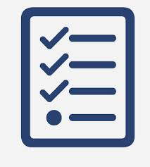 Boring Contractors Request Service | Request Service Form
