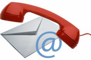Contact Directional Boring Contractors | Boring Contractors