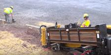 Directional Boring Subcontractor Opportunities | Boring Contractors